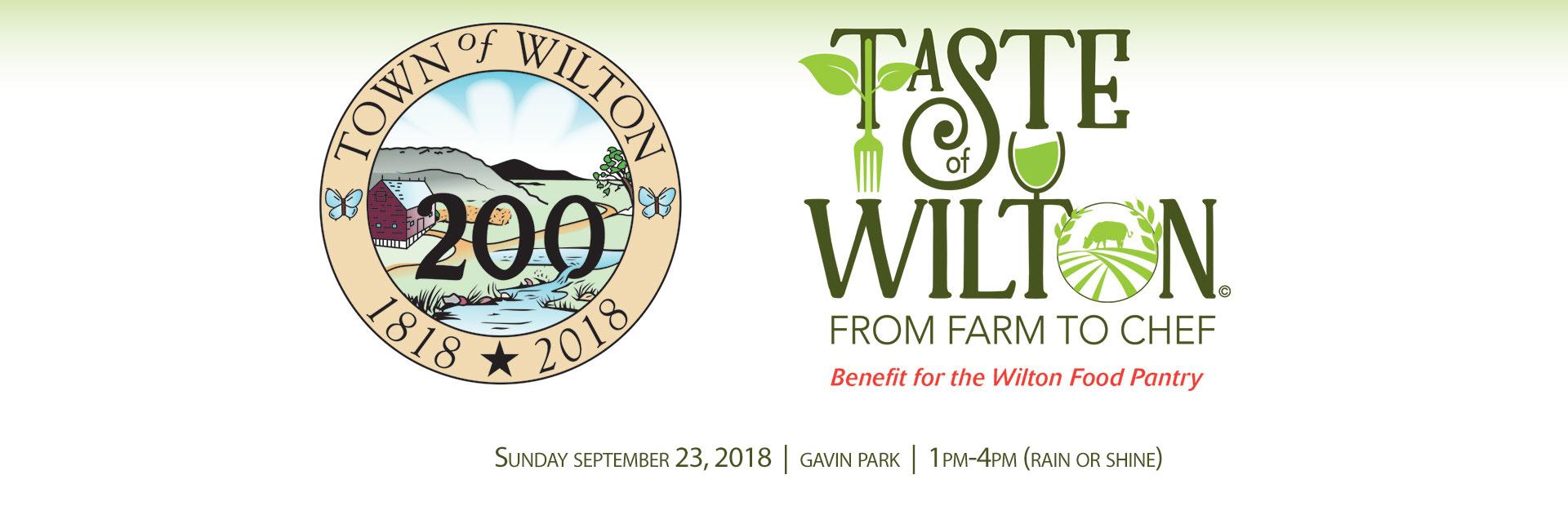 2018-Taste-Of-Wilton-Web-Banner