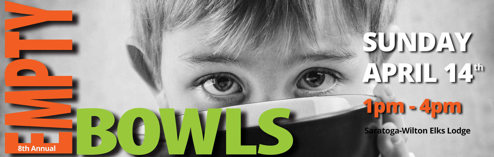 2018-Wilton-Food-Pantry-Empty-Bowls-Banner