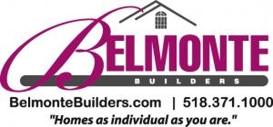 Belmonte Builders