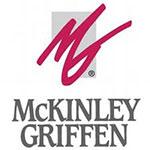 McKinley Griffen