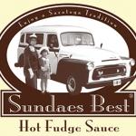 Sundaes-Best-Logo