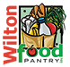 Wilton Food Pantry Logo