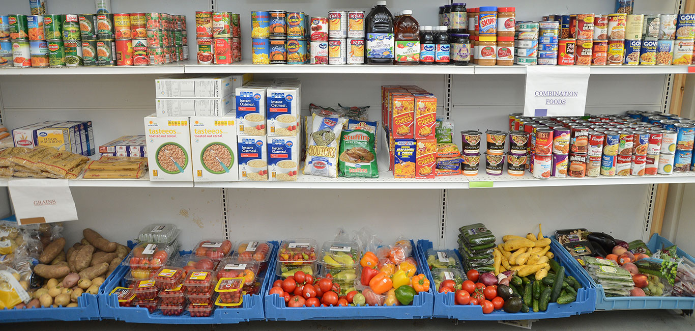 Wilton-Food-Pantry-home